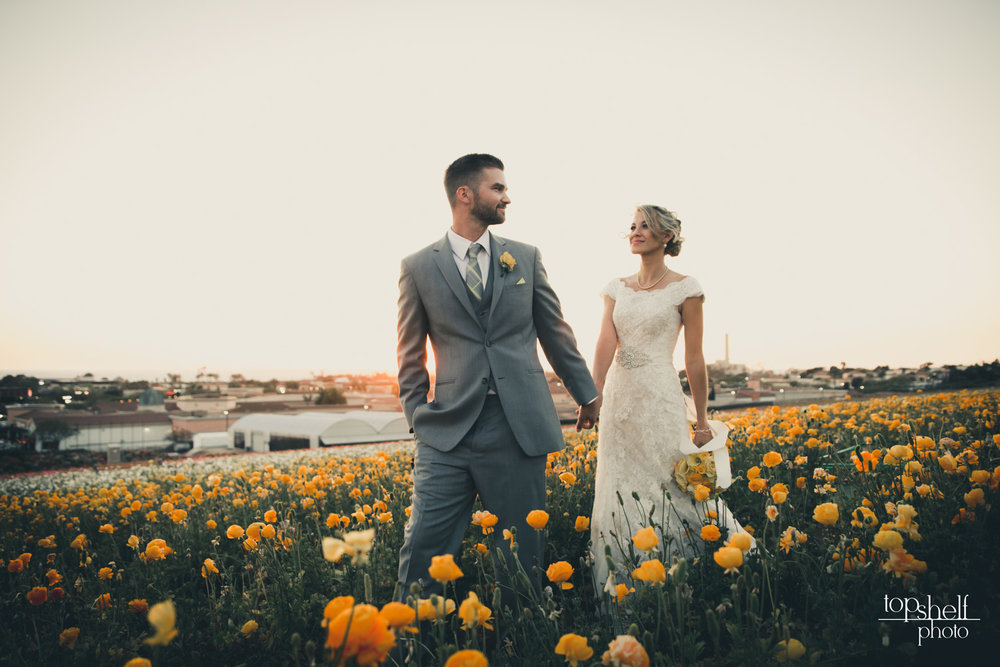 carlsbad-flower-fields-wedding-san-diego-top-shelf-photo-4.jpg