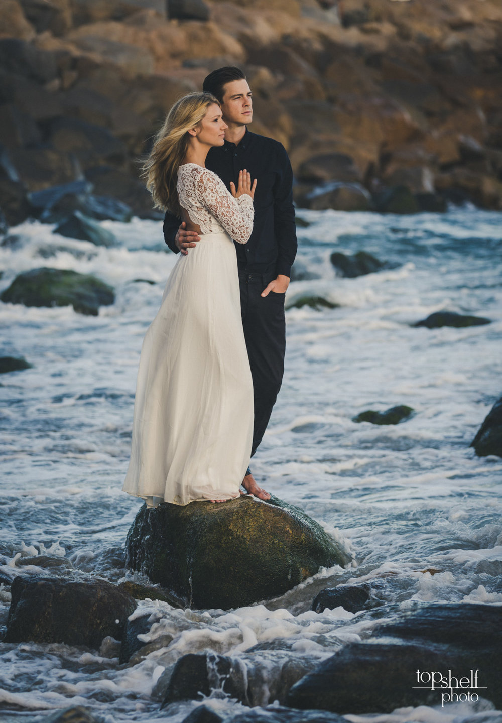 dana-point-beach-san-diego-engagement-top-shelf-photo-5.jpg