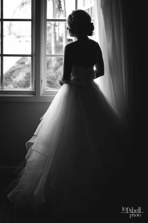 wedding-bella-collina-san-clemente-top-shelf-photo-1.jpg