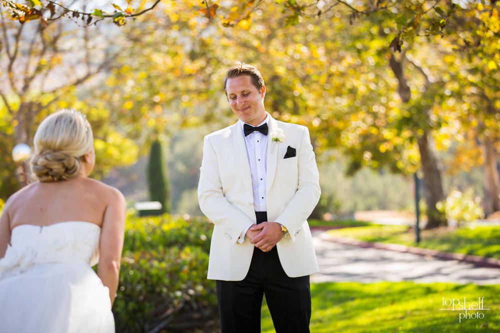 wedding-bella-collina-san-clemente-top-shelf-photo-4.jpg