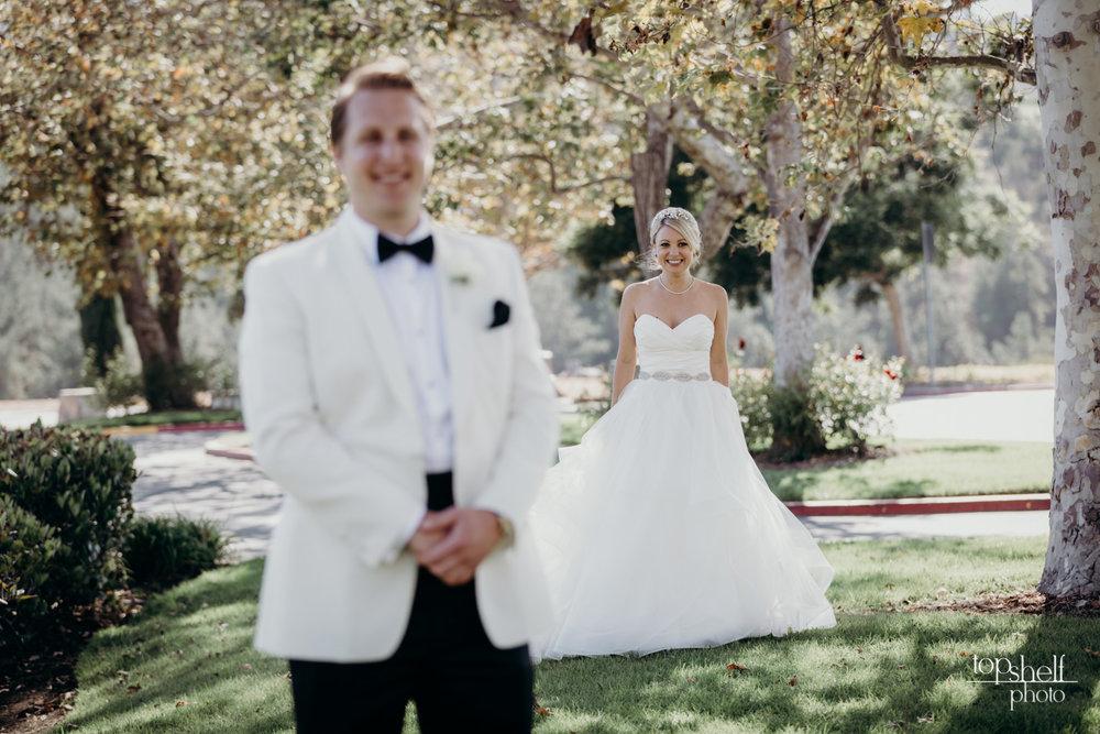 wedding-bella-collina-san-clemente-top-shelf-photo-3.jpg