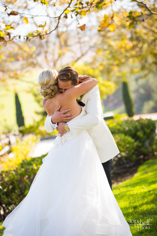 wedding-bella-collina-san-clemente-top-shelf-photo-5.jpg