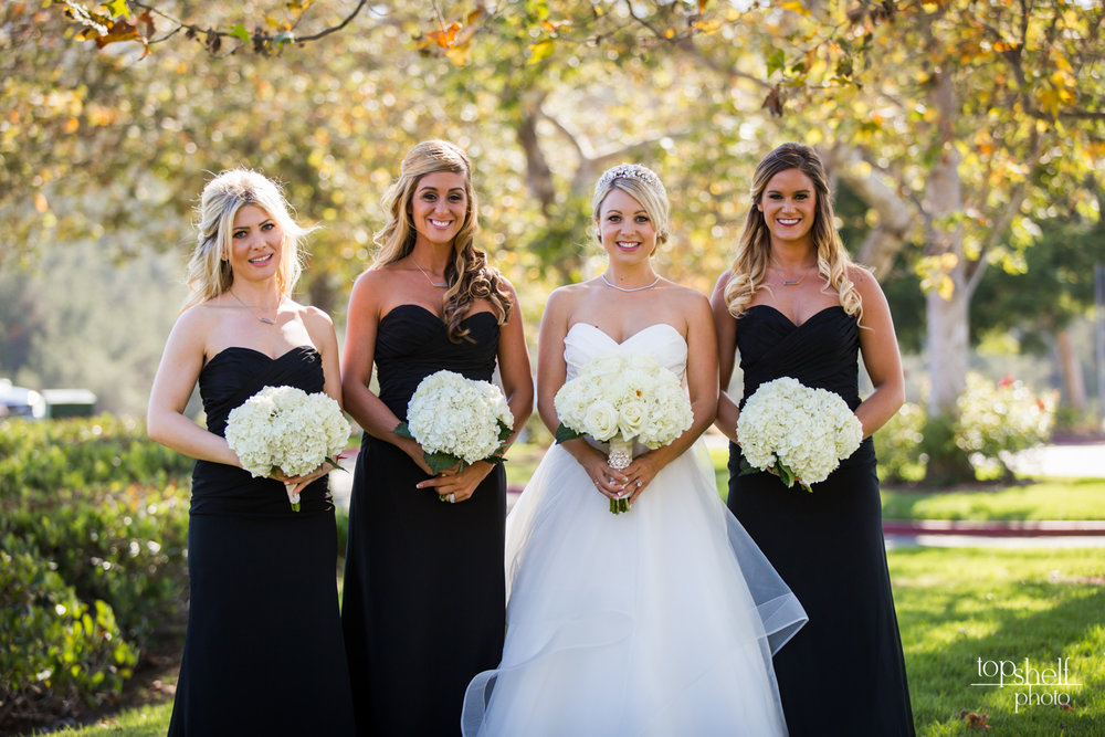 wedding-bella-collina-san-clemente-top-shelf-photo-7.jpg