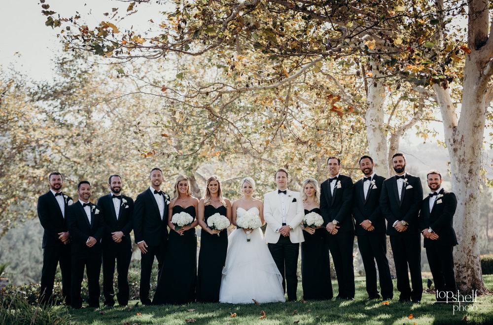 wedding-bella-collina-san-clemente-top-shelf-photo-6.jpg