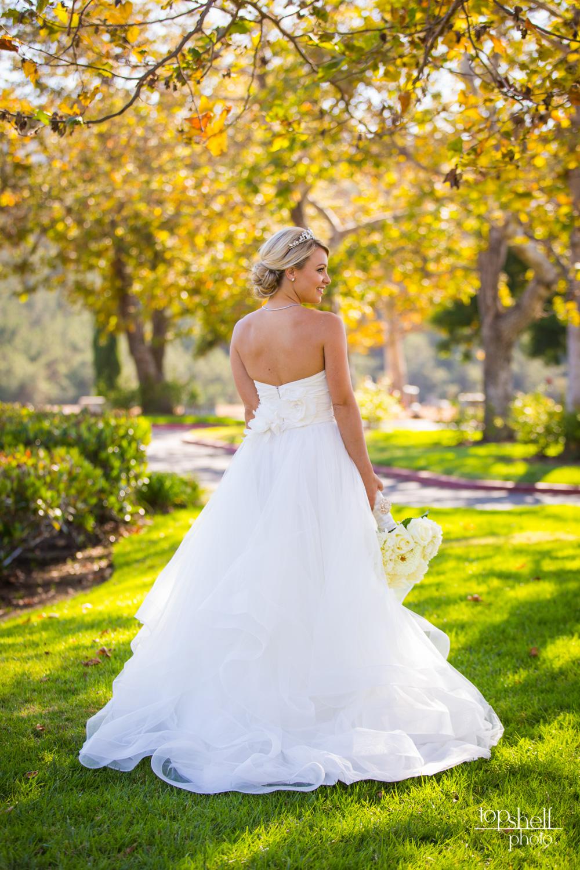wedding-bella-collina-san-clemente-top-shelf-photo-9.jpg