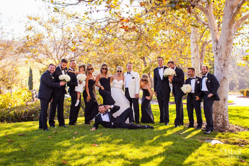 wedding-bella-collina-san-clemente-top-shelf-photo-10.jpg