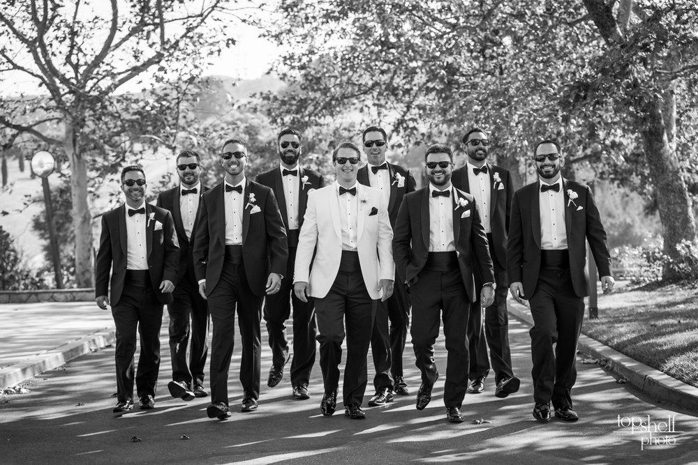 wedding-bella-collina-san-clemente-top-shelf-photo-11.jpg