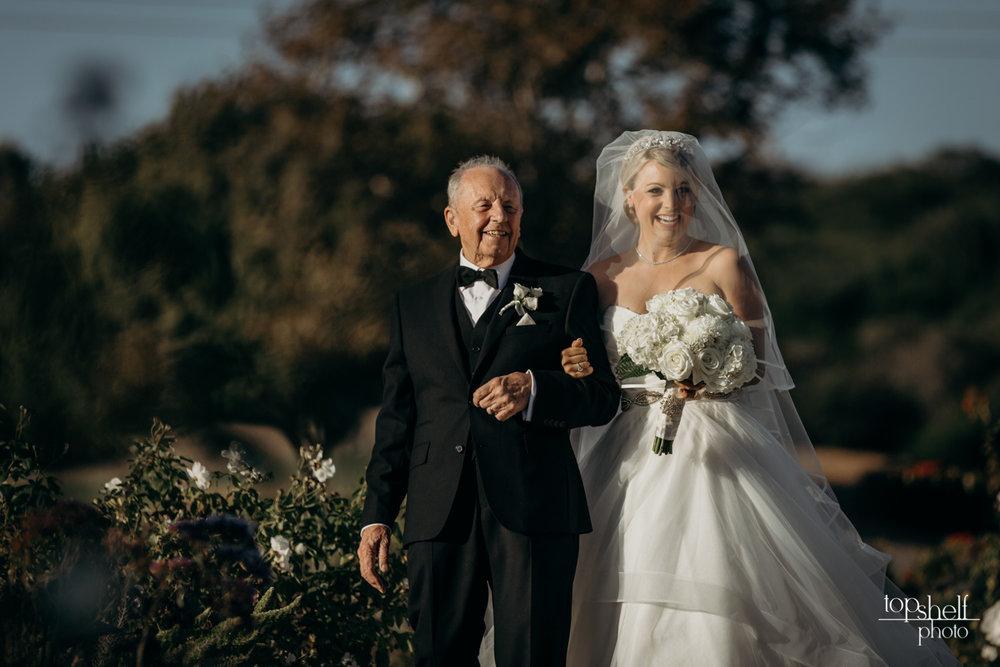 wedding-bella-collina-san-clemente-top-shelf-photo-17.jpg