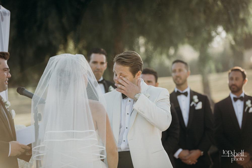 wedding-bella-collina-san-clemente-top-shelf-photo-18.jpg