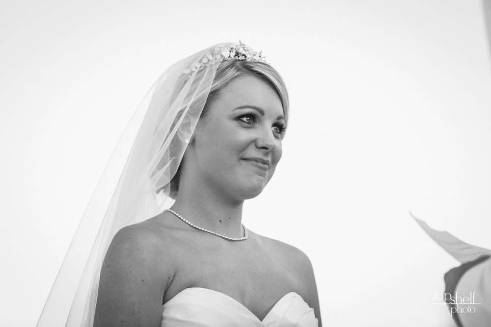 wedding-bella-collina-san-clemente-top-shelf-photo-19.jpg