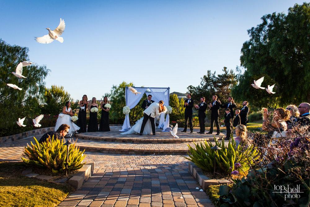 wedding-bella-collina-san-clemente-top-shelf-photo-21.jpg