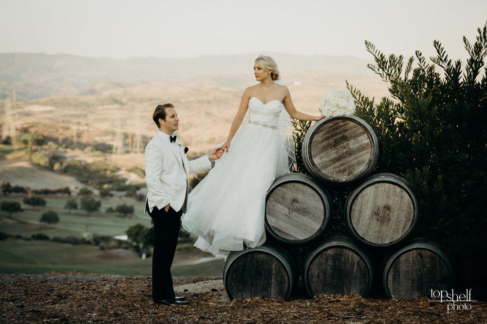 wedding-bella-collina-san-clemente-top-shelf-photo-25.jpg