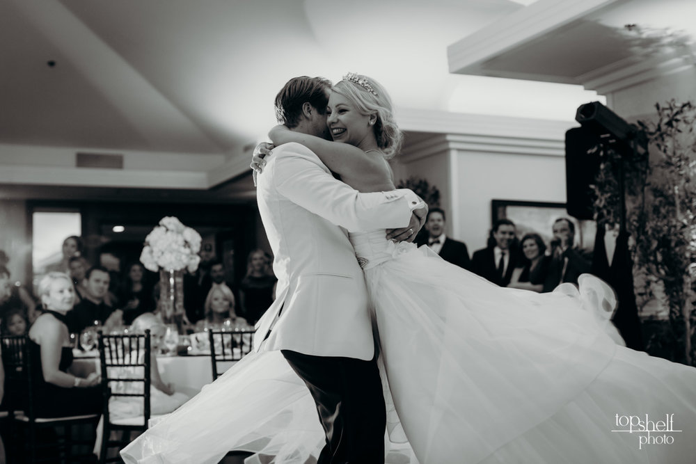 wedding-bella-collina-san-clemente-top-shelf-photo-29.jpg