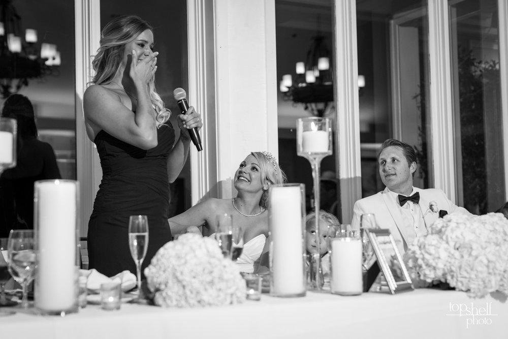 wedding-bella-collina-san-clemente-top-shelf-photo-30.jpg