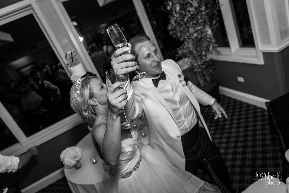 wedding-bella-collina-san-clemente-top-shelf-photo-33.jpg