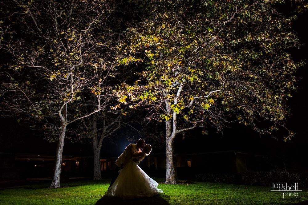 wedding-bella-collina-san-clemente-top-shelf-photo-34.jpg