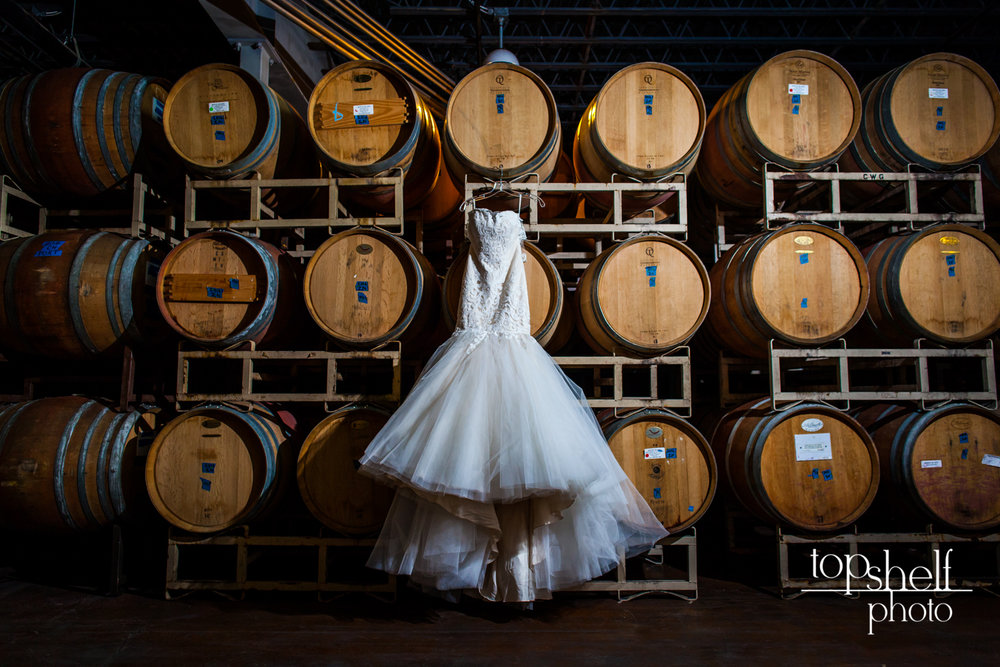 wedding monte de oro winery temecula top shelf photo-1.jpg