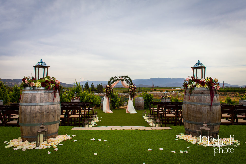 wedding monte de oro winery temecula top shelf photo-18.jpg