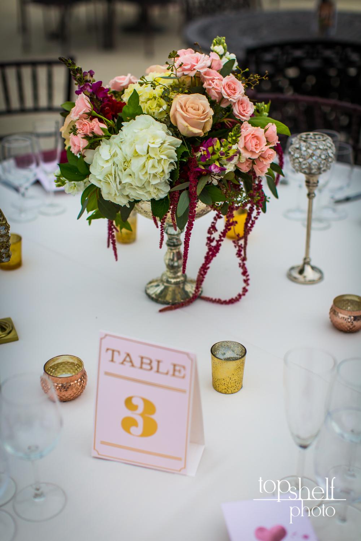 wedding monte de oro winery temecula top shelf photo-19.jpg