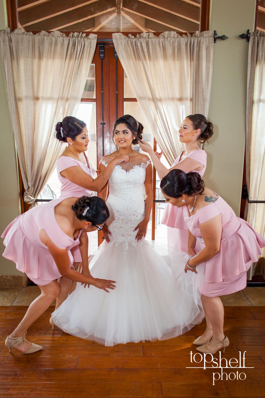 wedding monte de oro winery temecula top shelf photo-23.jpg