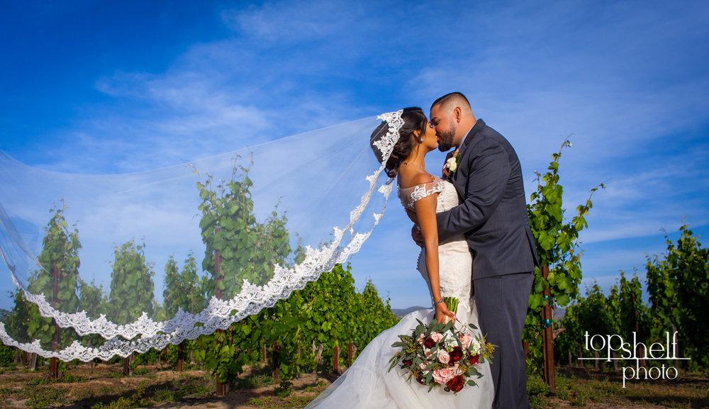 wedding monte de oro winery temecula top shelf photo-40.jpg