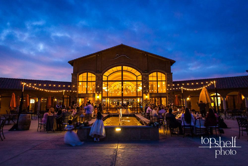 wedding monte de oro winery temecula top shelf photo-49.jpg