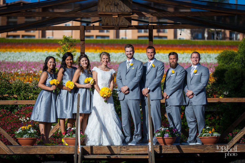 carlsbad-flower-fields-wedding-san-diego-top-shelf-photo-7.jpg