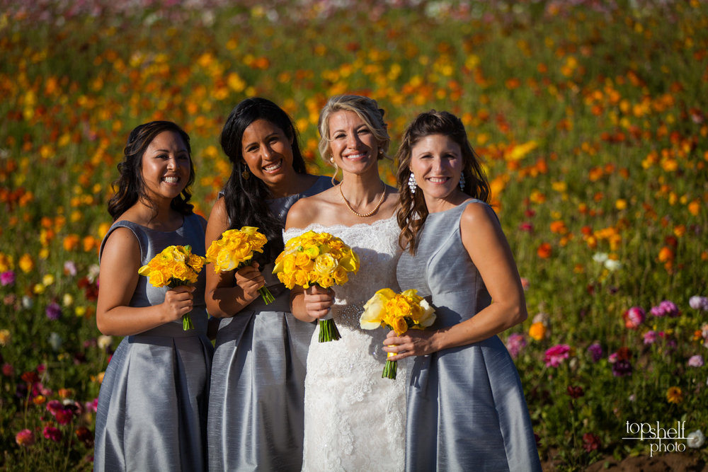 carlsbad-flower-fields-wedding-san-diego-top-shelf-photo-8.jpg