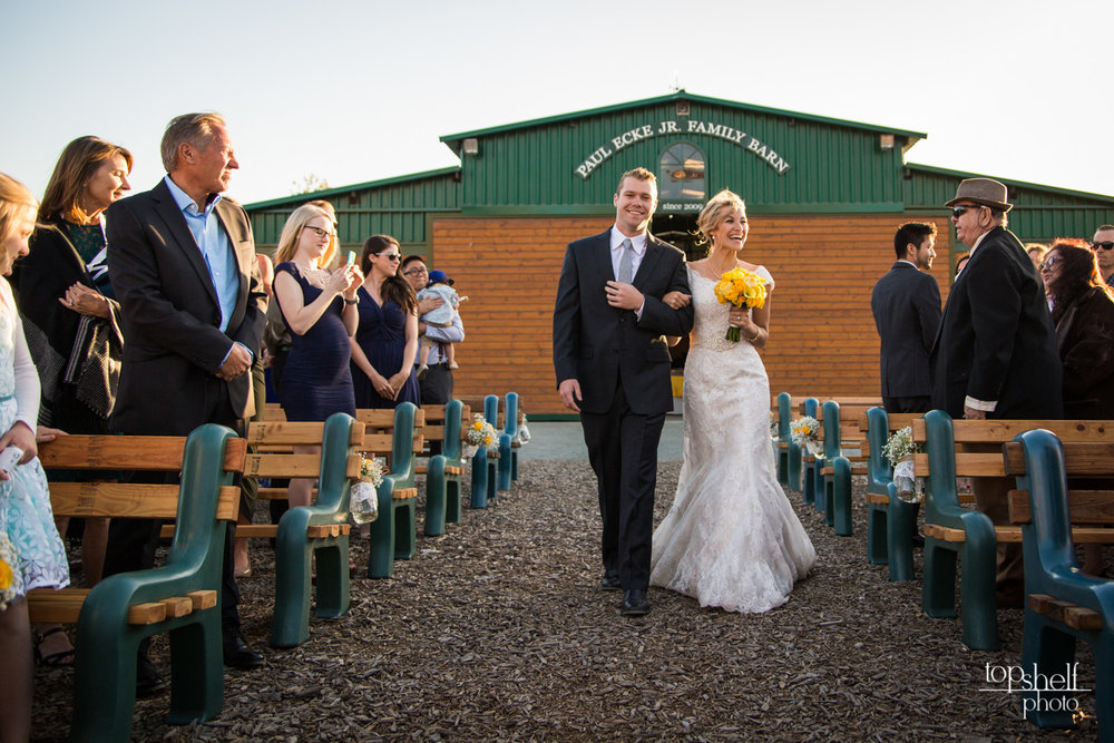 carlsbad-flower-fields-wedding-san-diego-top-shelf-photo-13.jpg