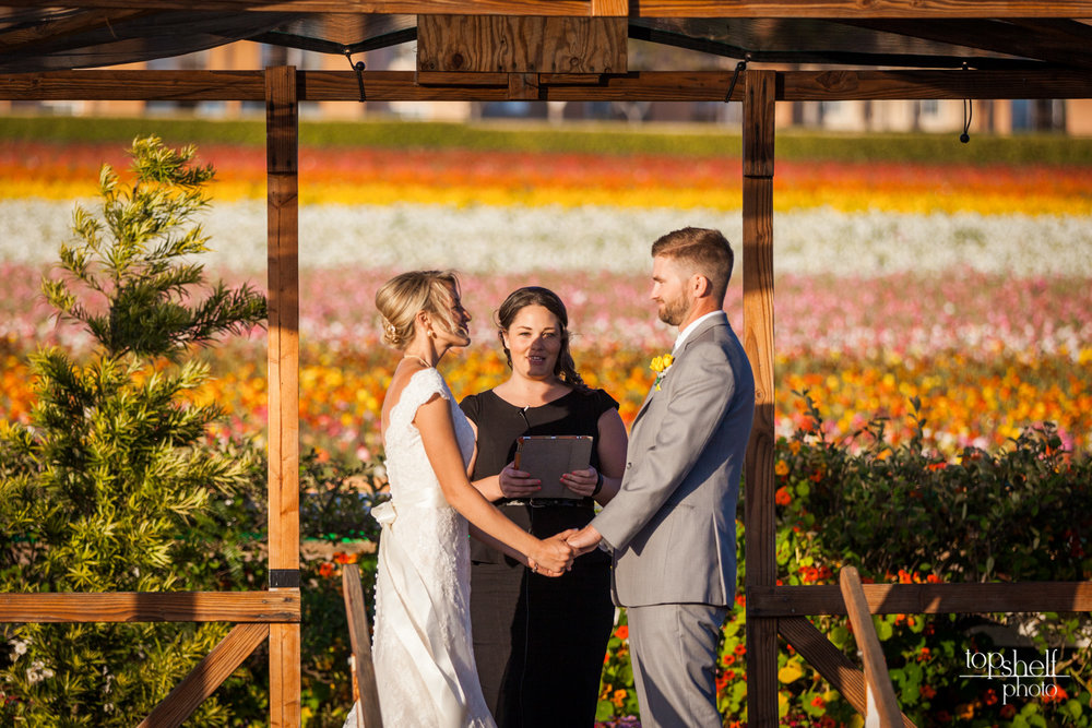 carlsbad-flower-fields-wedding-san-diego-top-shelf-photo-14.jpg