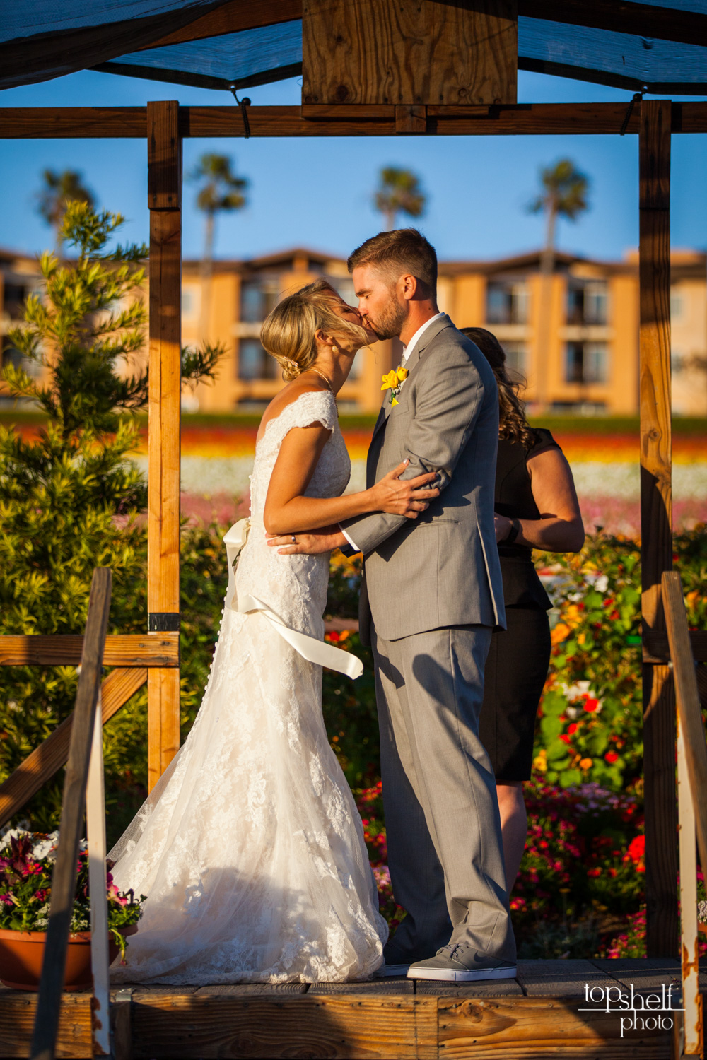 carlsbad-flower-fields-wedding-san-diego-top-shelf-photo-15.jpg