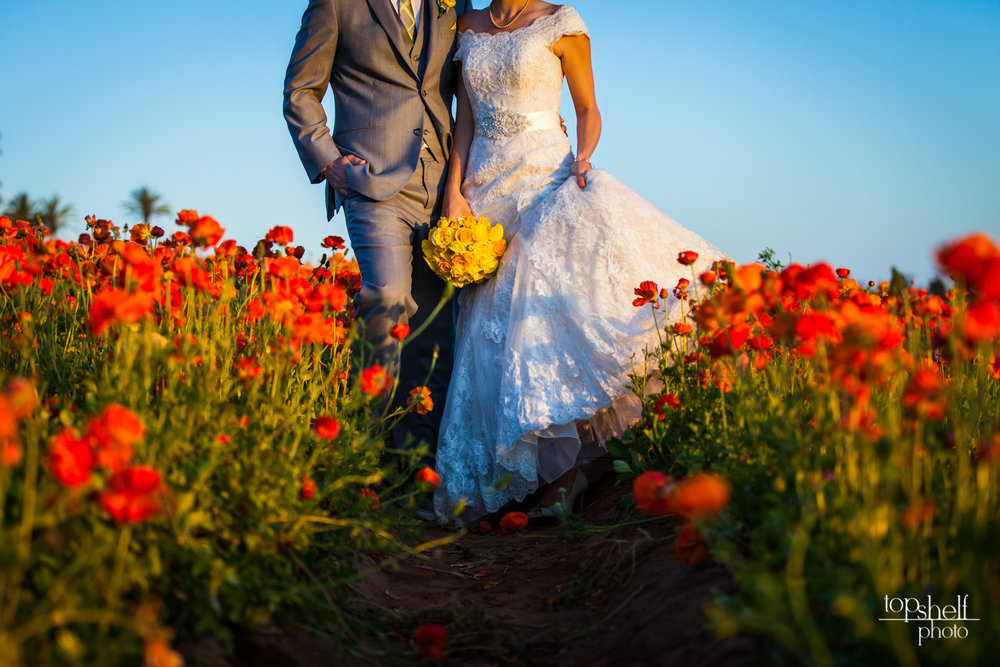 carlsbad-flower-fields-wedding-san-diego-top-shelf-photo-16.jpg