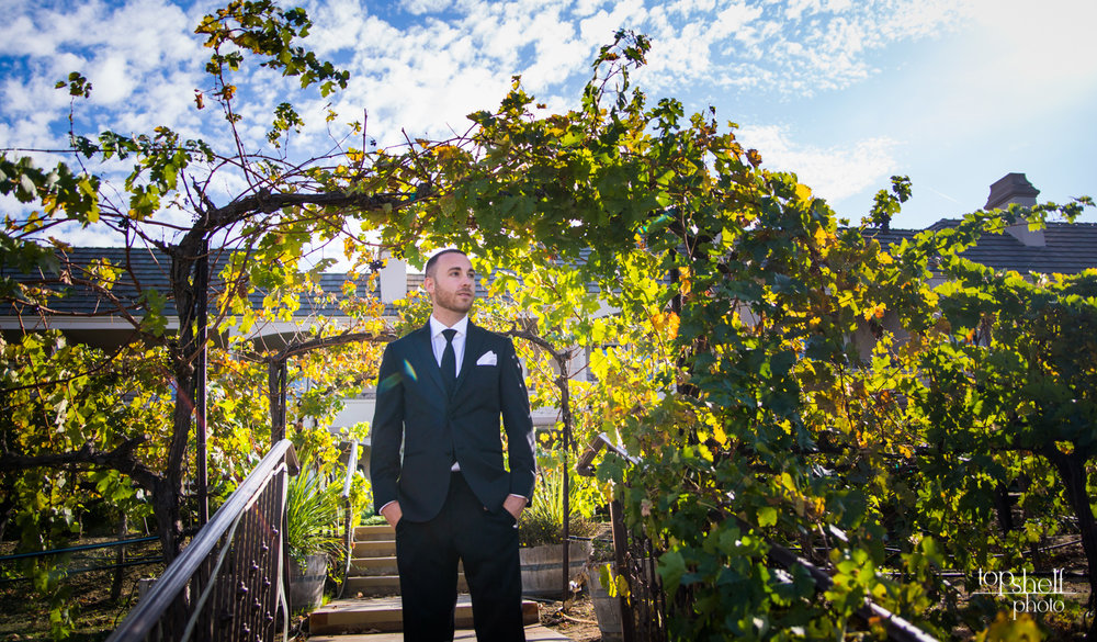 falkner-winery-inn-at-churon-temecula-wedding-san-diego-top-shelf-photo-4.jpg