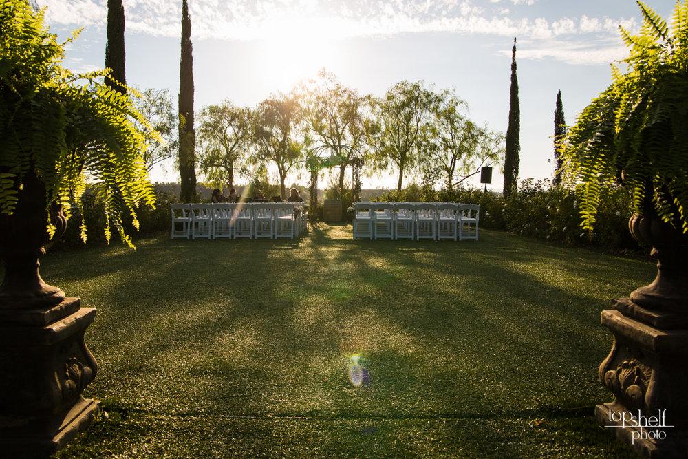 falkner-winery-inn-at-churon-temecula-wedding-san-diego-top-shelf-photo-10.jpg