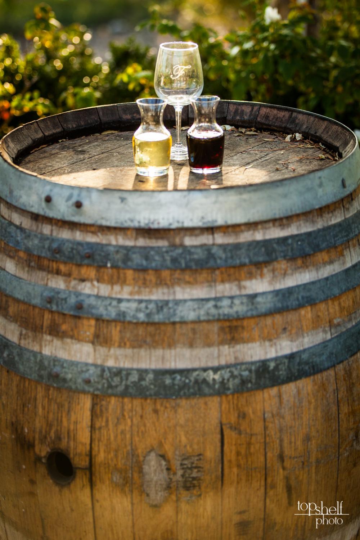 falkner-winery-inn-at-churon-temecula-wedding-san-diego-top-shelf-photo-11.jpg