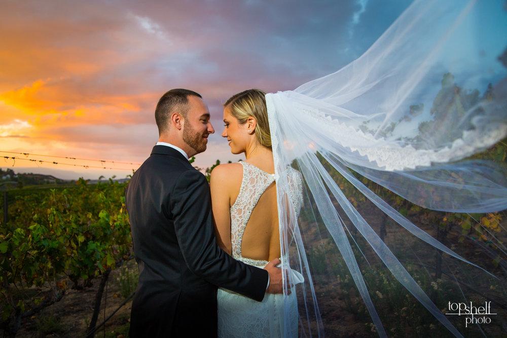 falkner-winery-inn-at-churon-temecula-wedding-san-diego-top-shelf-photo-18.jpg