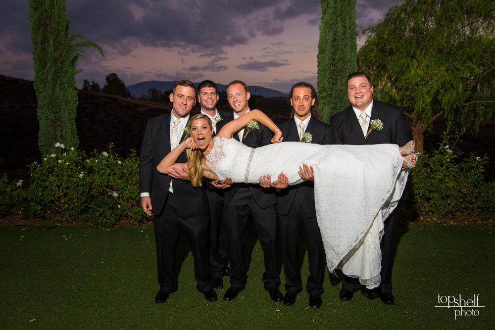 falkner-winery-inn-at-churon-temecula-wedding-san-diego-top-shelf-photo-19.jpg