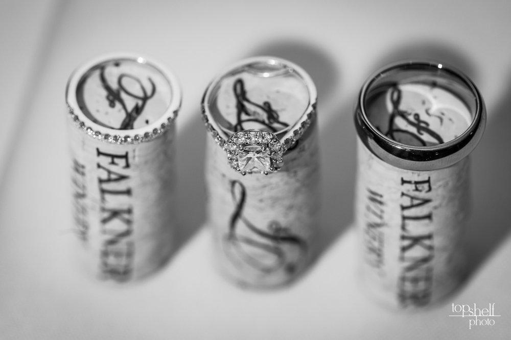 falkner-winery-inn-at-churon-temecula-wedding-san-diego-top-shelf-photo-23.jpg