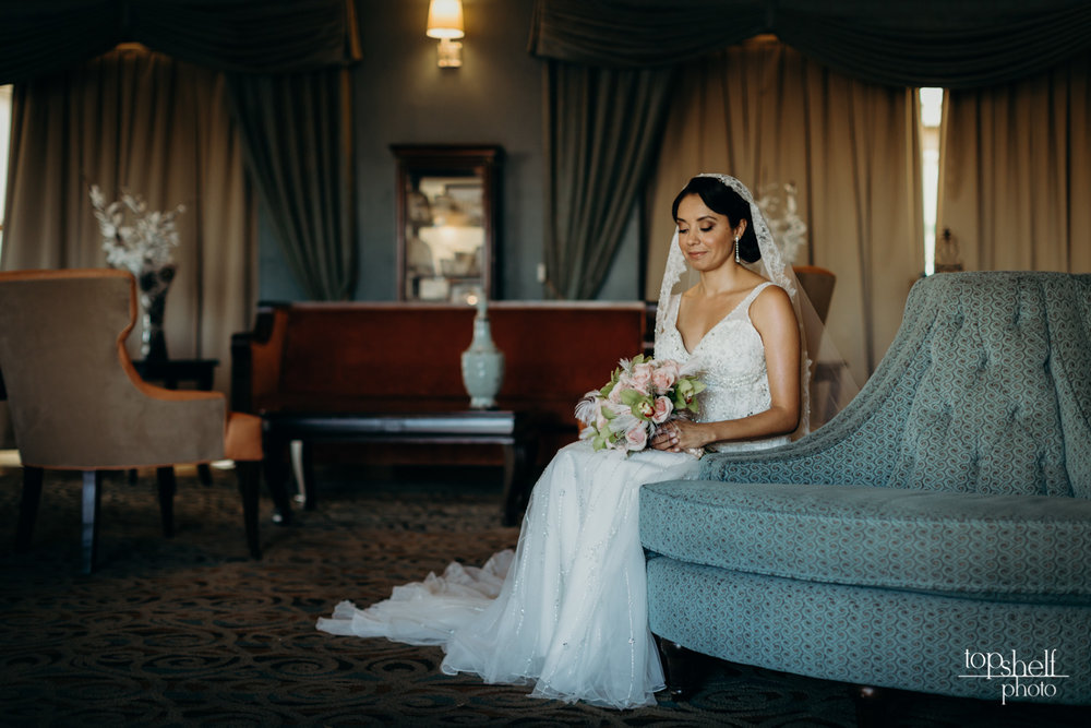 lafayette-hotel-san-diego-wedding-top-shelf-photo-6.jpg