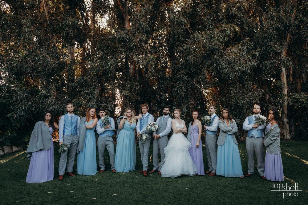 wedding-twin-oaks-house-garden-san-marcos-san-diego-top-shelf-photo-26.jpg