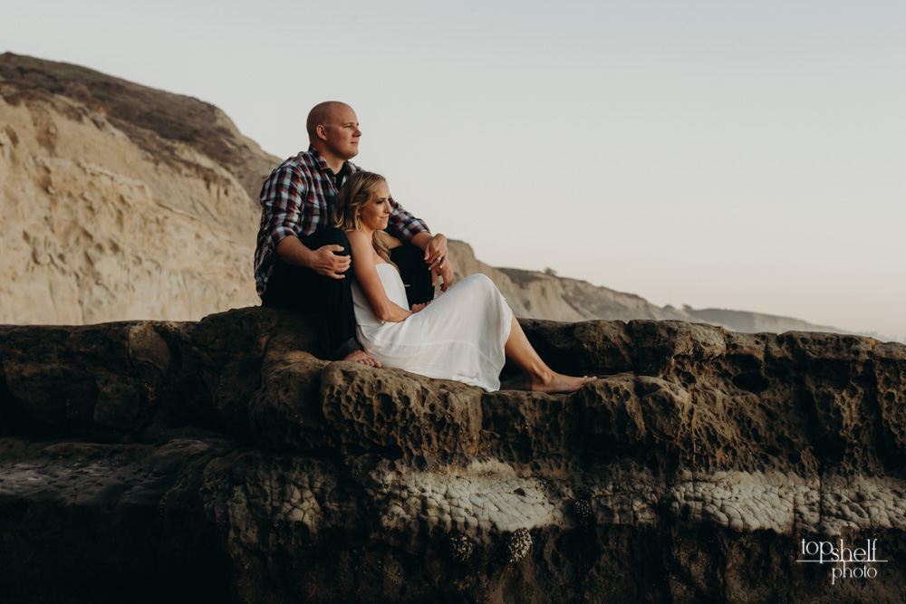torrey-pines-engagement-san-diego-top-shelf-photo-1.jpg