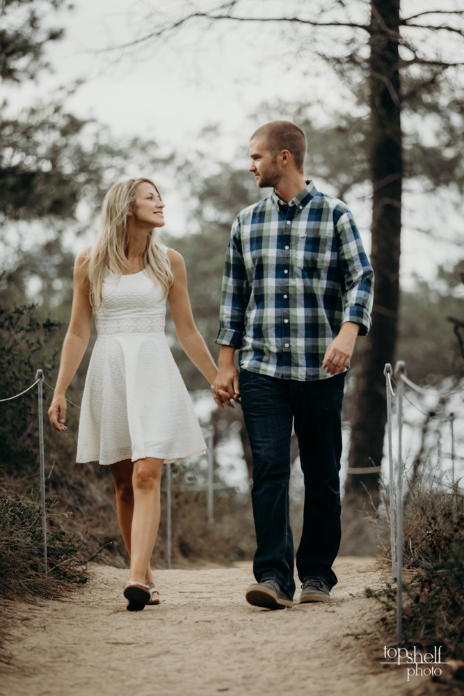 torrey-pines-engagement-san-diego-top-shelf-photo-1-2.jpg
