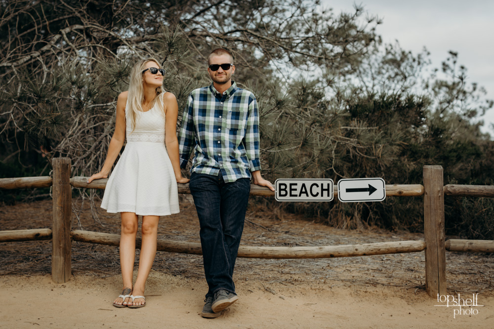 torrey-pines-engagement-san-diego-top-shelf-photo-2-2.jpg