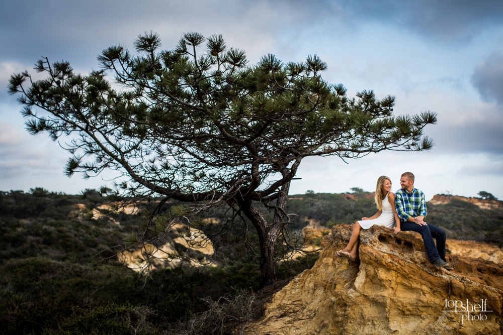 torrey-pines-engagement-san-diego-top-shelf-photo-4-2.jpg