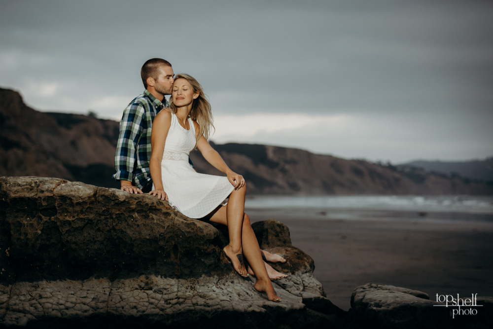 torrey-pines-engagement-san-diego-top-shelf-photo-7.jpg