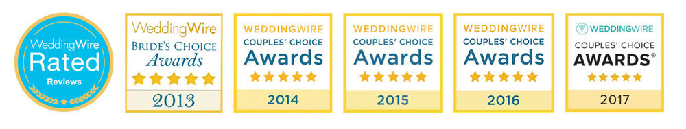 wedding-wire-awards-san-diego.jpg