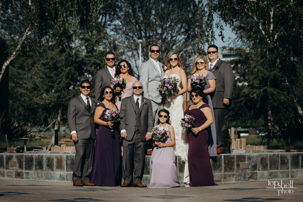 karl-strauss-wedding-san-diego-california-sorrento-valley-top-shelf-photo-2.jpg
