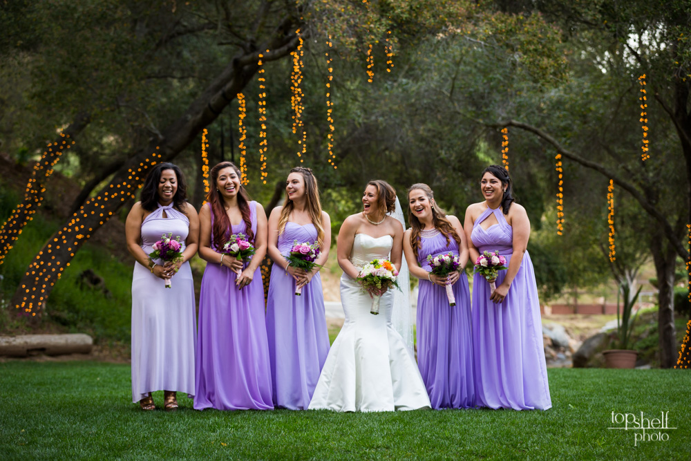 los-willows-wedding-san-diego-fallbrook-top-shelf-photo-12.jpg