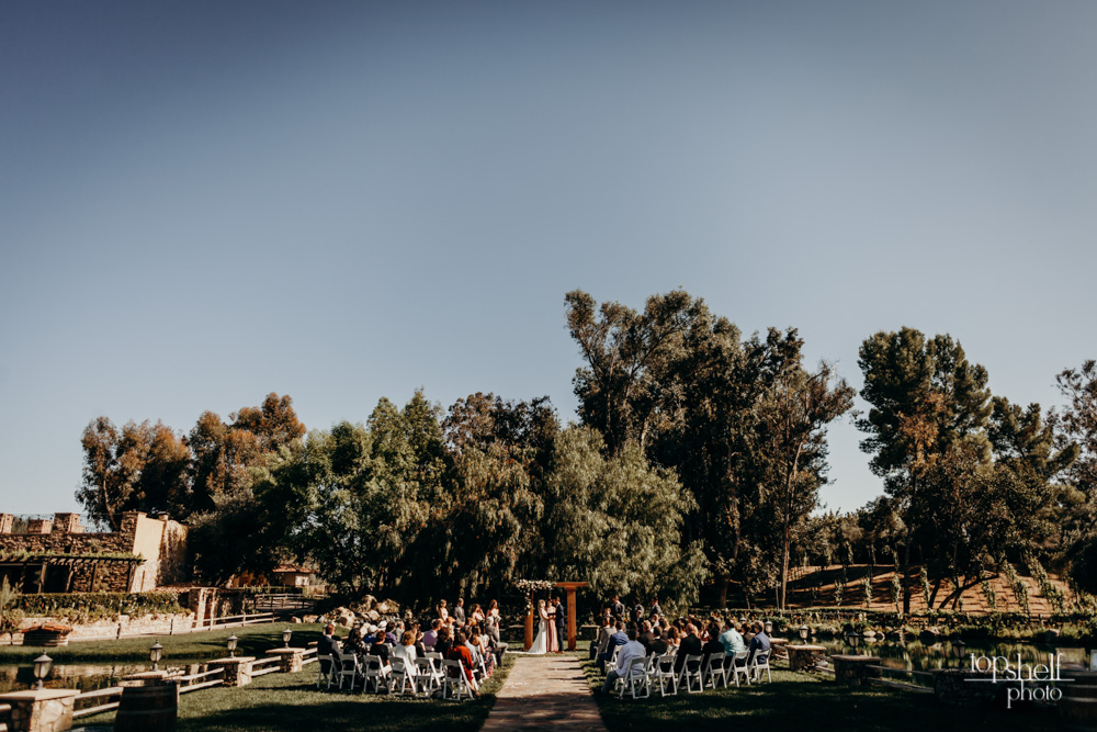 wedding-lake-oak-meadows-temecula-top-shelf-photo-30.jpg