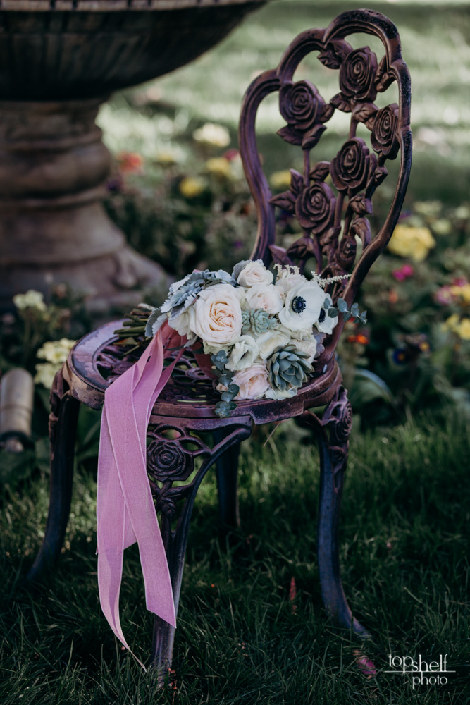wedding-lake-oak-meadows-temecula-top-shelf-photo-36.jpg